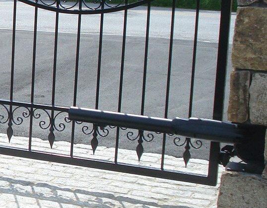Security Fence | High Security Fence | Airport Fence | Railing